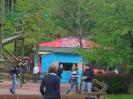 Fort Fun 2009_28