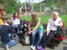 Fort Fun 2009_30