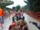 Fort Fun 2009_31