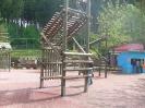 Fort Fun 2009_32