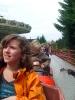 Fort Fun 2009_34