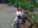 Fort Fun 2009_35