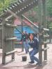 Fort Fun 2009_37