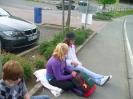 Fort Fun 2009_41