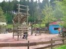 Fort Fun 2009_42