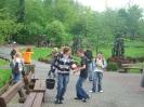 Fort Fun 2009_43