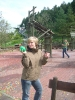 Fort Fun 2009_45