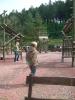 Fort Fun 2009_46