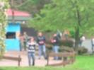 Fort Fun 2009_4
