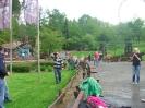 Fort Fun 2009_51
