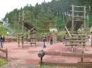 Fort Fun 2009_56