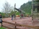 Fort Fun 2009_58