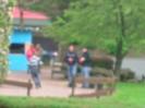 Fort Fun 2009_5