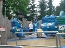 Fort Fun 2009_64