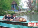 Fort Fun 2009_68