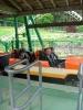 Fort Fun 2009_76