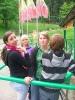 Fort Fun 2009_77