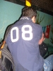 Fort Fun 2009_7
