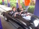 Fort Fun 2009_81