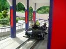 Fort Fun 2009_82