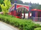 Fort Fun 2009_8
