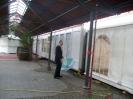 Jubiläumsfest 2009_13