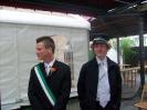 Jubiläumsfest 2009_14