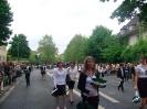 Jubiläumsfest 2009_37