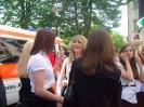 Jubiläumsfest 2009_3