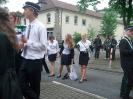 Jubiläumsfest 2009_44