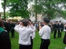 Jubiläumsfest 2009_4