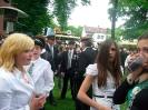Jubiläumsfest 2009_5
