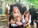 Jubiläumsfest 2009_67