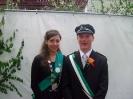 Jubiläumsfest 2009_71