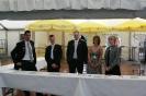 Jubiläumsfest 2009_92