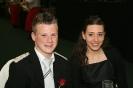 Jubiläumsfest 2009_94