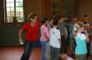 Bunter Nachmittag 2005_11