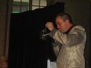 Bunter Nachmittag 2005_12