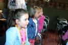 Bunter Nachmittag 2005_20