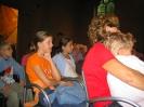 Bunter Nachmittag 2005_24