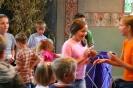 Bunter Nachmittag 2005_2