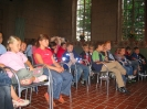 Bunter Nachmittag 2005_45
