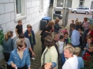 Bunter Nachmittag 2005_4
