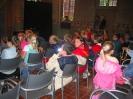 Bunter Nachmittag 2005_50