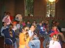 Bunter Nachmittag 2005_5