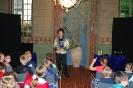 Bunter Nachmittag 2005_67