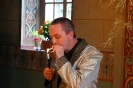 Bunter Nachmittag 2005_93