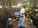 Hubertushof 2009_16