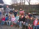 Hubertushof 2009_38