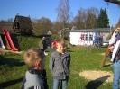 Hubertushof 2009_71
